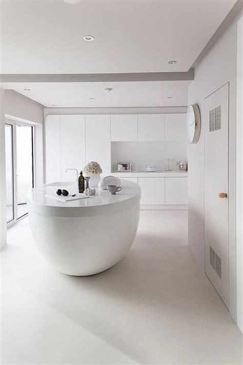 minimalistische interieur door cochrane design interieur