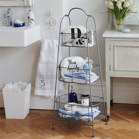 small bathroom storage ideas uk 25 best bathroom ideas photo gallery on crate