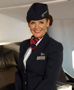 cabin crew direct club world city business class only flights