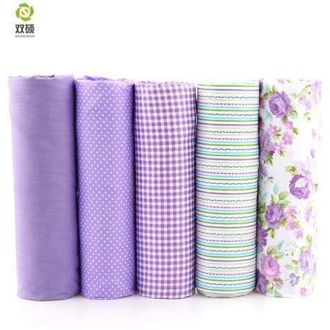 Patchwork Bundles - cotton fabric telas patchwork fabric quarter bundles