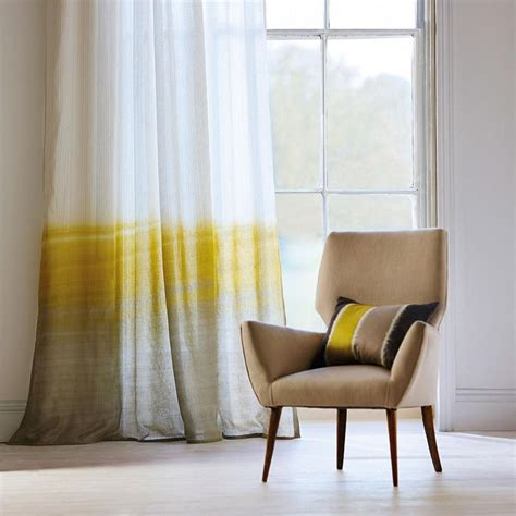 harlequin curtains buy harlequin 130950 tranquil fabric landscapes voiles