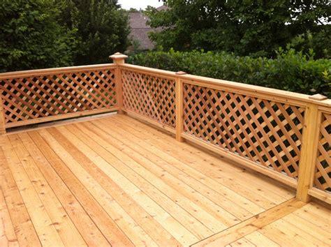 Small Bathroom Design Ideas 2012 Timber Decks Inc New Lenox Il 60451 Angies List