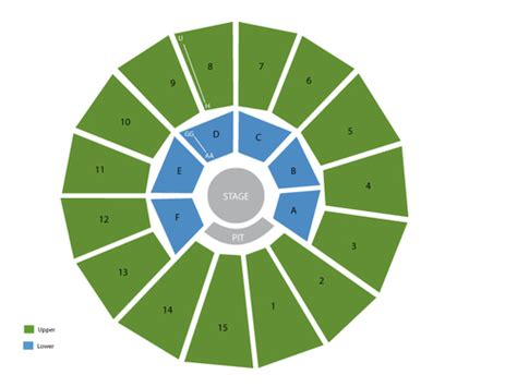 the arena theater houston tx seating chart arena theatre houston seating chart events in houston tx