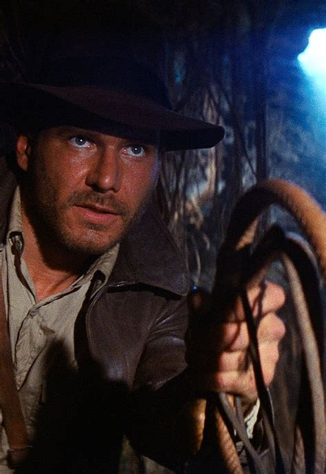 Harrison Buffs Up For Indy by 396 Best Images About Harrison Ford On Air
