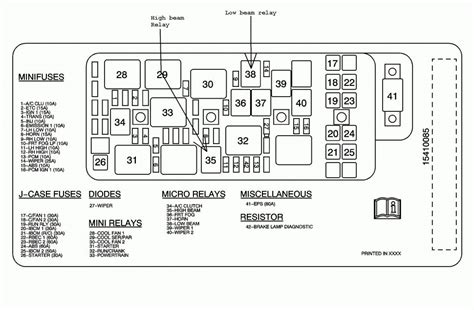 2004 gmc envoy wiring diagram wiring diagrams wiring