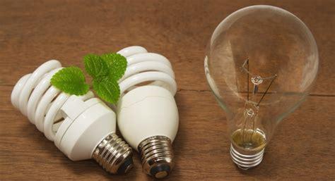 how to change light bulb in bathroom exhaust fan how to change light bulb in bathroom exhaust fan