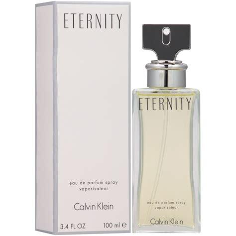 New Lotion Been Pink Beenpink 100 Original buy beautysale perfume ck eternity calvin klein for edt spray 100 ml eternity edp