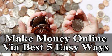 Easy Online Businesses That Make Money - easiest online business to make money harmony nannies