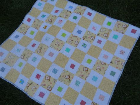 baby comforter patterns baby quilt patterns auto design tech