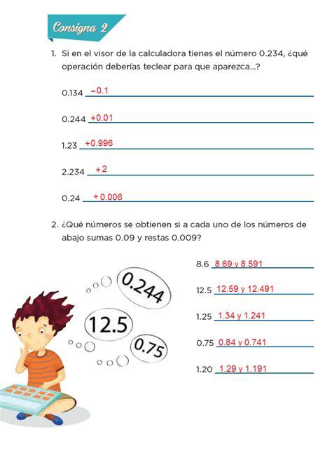 paco el chato 6 grado desafios matematicos desafios paco el chato desafios matematicos sexto grado desaf 237 os