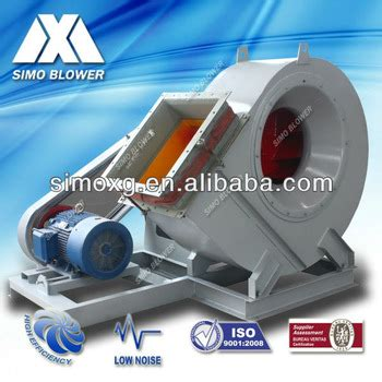 variable speed cooling fan low vibration materials variable speed cooling fan buy