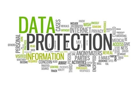 data protection act section 10 penplusbytes ghana new law requires data holders to register