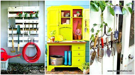practical storage solutions design decoration