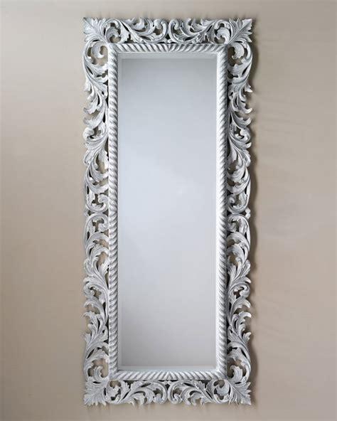 specchi bagno roma casa moderna roma italy specchi