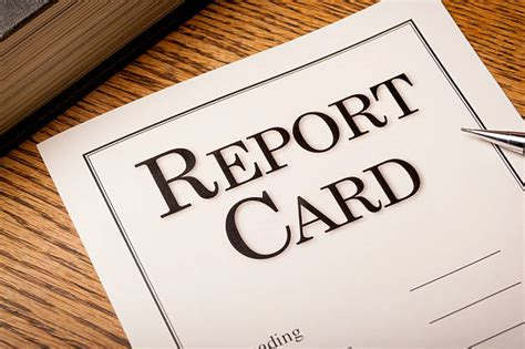 Report Card Images royalty free report card pictures images and stock photos