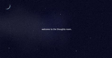 thoughts room the guidon 16 entertaining and useful websites you never knew about