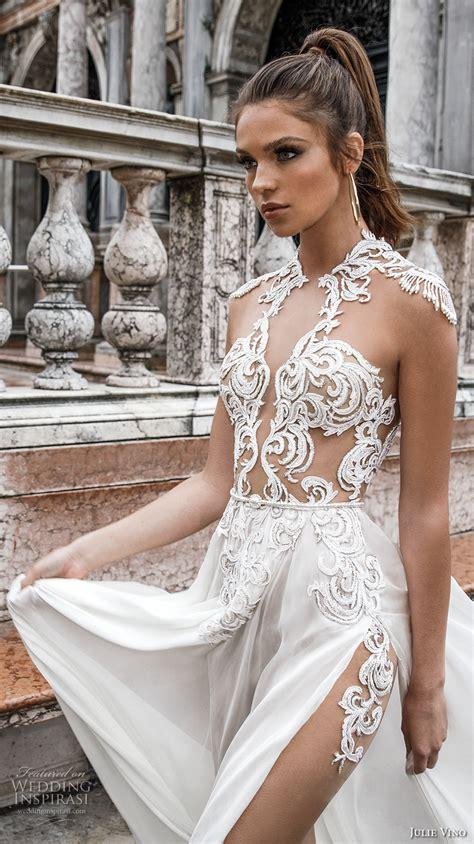 Venesia Maxi Zv julie vino 2018 wedding dresses venezia bridal