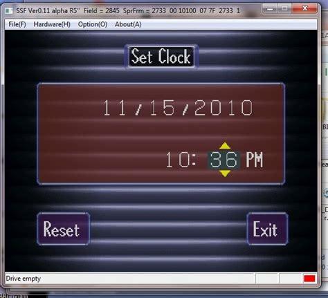 sega saturn emulation doug s devices desires sega saturn emulation on windows