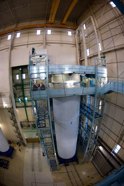 Faire Plan De Maison 3503 by Photo Epc La Salle De Cryospace