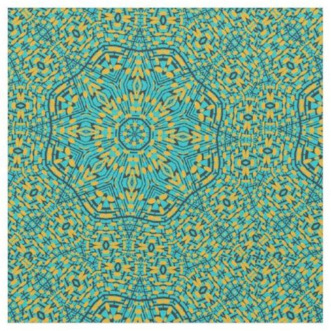 fabric pattern moroccan 17 best images about moroccan fabric on pinterest