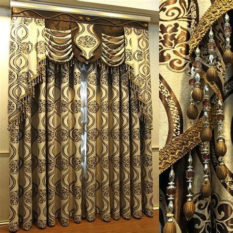 home decor curtains online 1000 images about rideau on pinterest home decor online