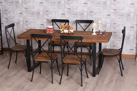 iron kitchen table wrought iron kitchen tables displaying attractive