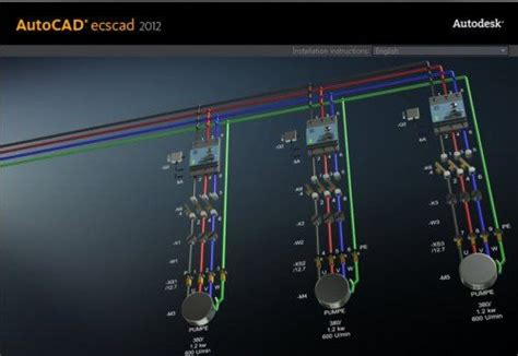 autocad 2012 full version software free download autocad electrical 2012 free download full version with