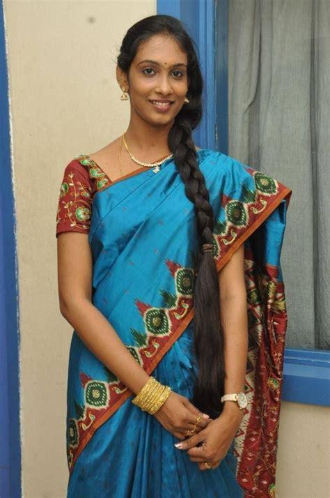headshave in pregnancy indian long hair braid indian long hair braid 1
