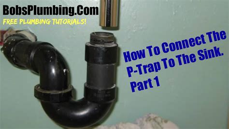 how to connect a bathtub drain kitchen sink drainassembly kitchen sink drain parts