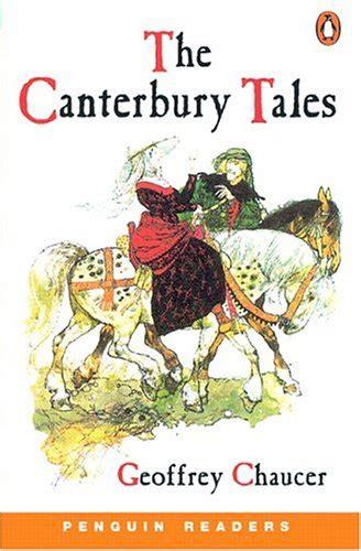 libro a tale for the canterbury tales pr3 p 250 blico libros