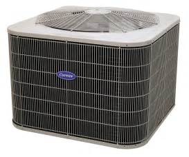 home ac finding a great ac unit for your house home improvement