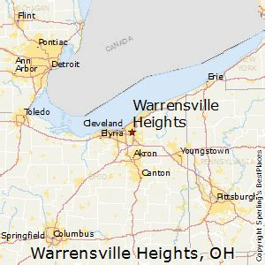houses for rent in warrensville heights ohio best places to live in warrensville heights ohio