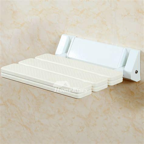 wall mounted foldable shower seat singapore folding shower seat singapore folding rear bench seat