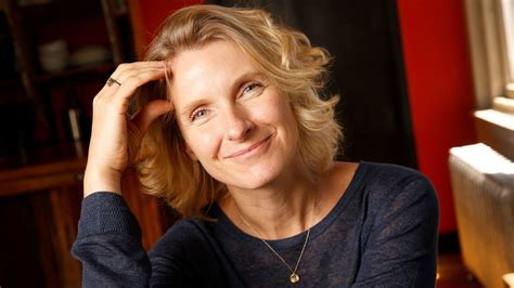 Elizabeth Gilbert Eat Pray elizabeth gilbert and rayya elias tie the knot in