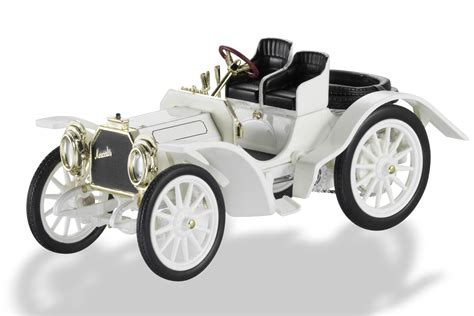 motor vehicle 125th hours mercedes launches 125th anniversary scale models and