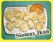 siomay ikan sakana by sakana depok nugget sakana makanan olahan murah makanan olahan
