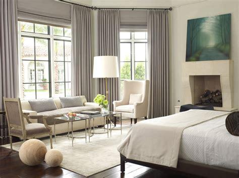foyer seating area ideas шторы для спальни 2018 года 100 лучших идей и новинок дизайна