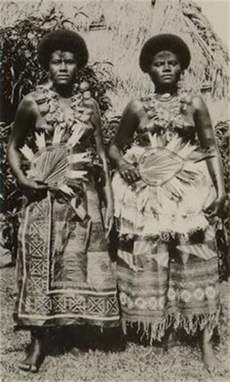 tattoo history in fiji 1000 images about tribal tattoos anthropology and