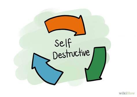 how to a destructive how to create self destructive emails