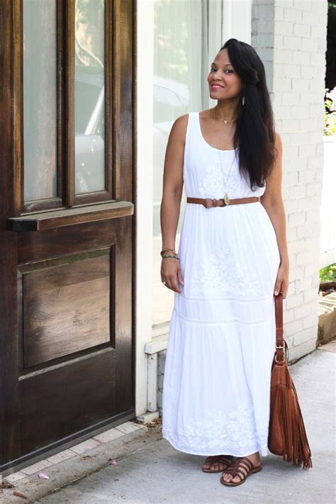 J 3280 Dress Dresscardi 1000 images about wish to wear on linen dresses salvatore ferragamo and soft