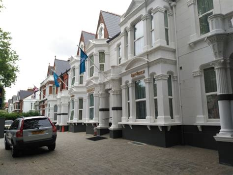 best western chiswick palace suites best western chiswick palace suites picture of best