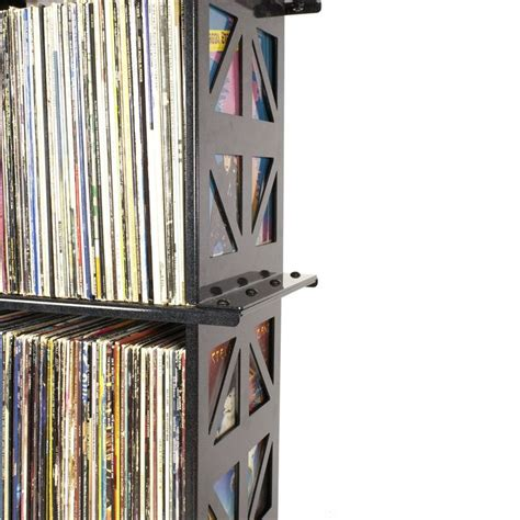 17 best images about vinyl record storage on