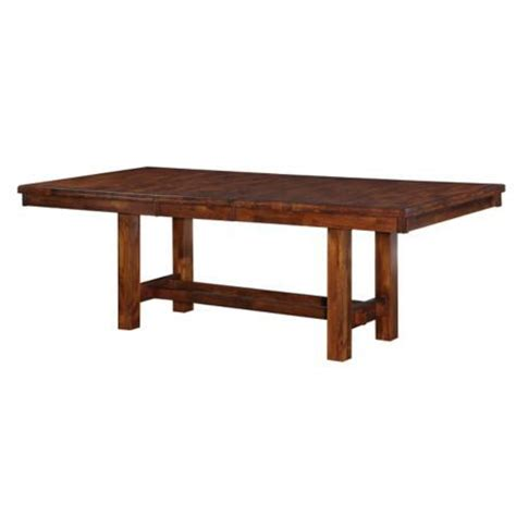 Townsend Dining Table House Townsend Dining Table Model 126684290 Kitchens Models Dining