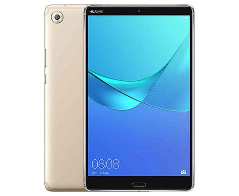 Gambar Dan Tablet Huawei harga huawei mediapad m5 8 4 dan spesifikasi tablet