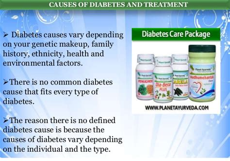 diabetes the real cause and the right cure books causes of diabetes and best treatment