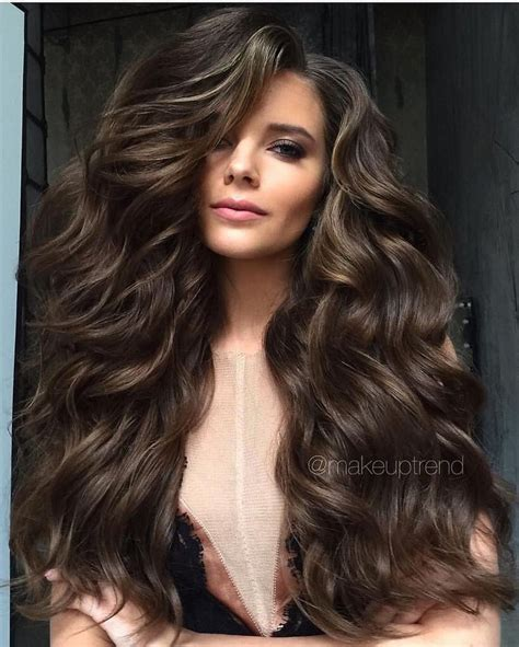 Get Amazing Hair With Mira Hair by 17 Best Images About Big Hair On Hair