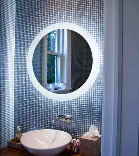 142 best l i h 152 bathroom mirrors images on