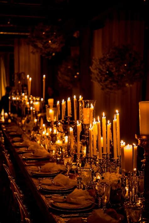 candle light dinner in boston candlelight photography ideas www pixshark com images