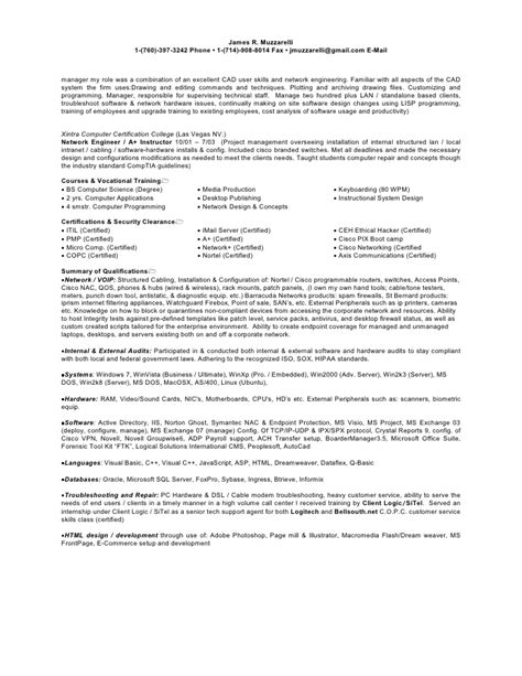 Dialer Administrator Cover Letter by Current Cover Letter Resume
