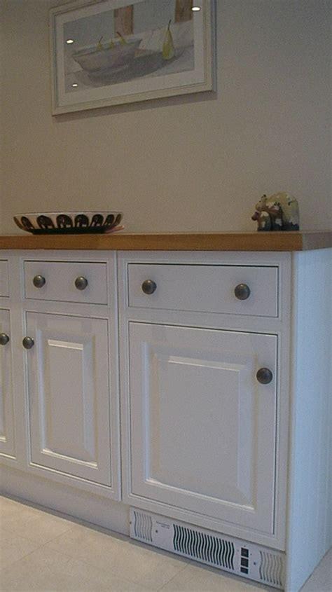 kitchen heat new kitchen plinth heater central heating plinth heater